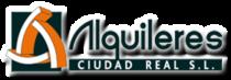 Alquileres Ciudad Real